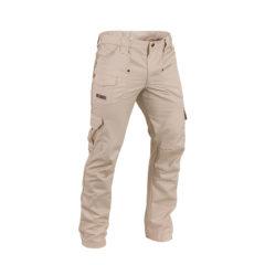 Adjustable-Cargo-Pants_Stone-FT