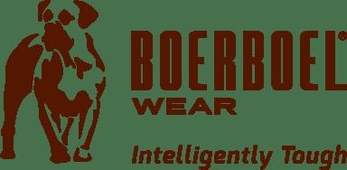 Boerboel Wear Logo